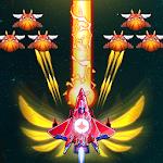 Download Space Guardians APK
