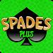 Download Spades Plus - Card Game APK