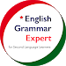 Download English Grammar Expert APK
