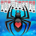 Download Spider Solitaire APK