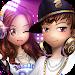 Download Super Dancer VN-AU Mobile 3D APK