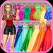 Supermodel Magazine - Game for girls