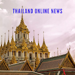 Download THAILAND NEWS APK