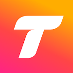 Download Tango - Live Video Broadcasts and Streaming Chats APK