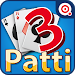 Download Teen Patti by Octro APK