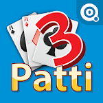 Download Teen Patti by Octro - Indian Poker Card Game APK