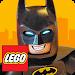 The LEGO\u00ae Batman Movie Game