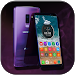 Theme and Launcher for Galaxy S9, Launcher S9 Plus