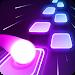 Download Tiles Hop: EDM Rush! APK
