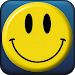 Download Top Ringtones for Android\u2122 APK