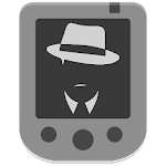 Cover Image of Download Torn PDA APK