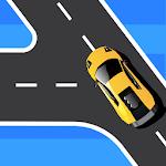 Download Traffic Run! APK