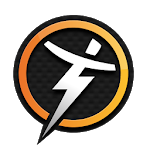 Cover Image of Download Trainerize APK