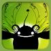 Download Treemaker APK