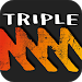 Download Triple M APK