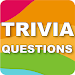 Download Free Trivia Game. Questions & Answers. QuizzLand. APK