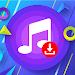 Download Tube Mp3 Downloader - Music Player APK