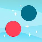Download Two Dots APK