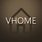 Download VHOME3N APK