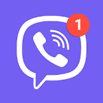 Download Viber Messenger - Messages, Group Chats & Calls APK
