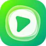 Download VidStatus - Share Your Video Status APK