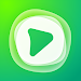 Download VidStatus - Share Your Video Status APK