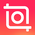 Cover Image of Download Video Editor & Video Maker - InShot APK