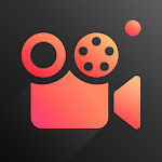 Cover Image of Download Video Maker for YouTube - Video.Guru APK