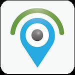 Download Surveillance & Security - TrackView APK