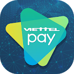Cover Image of Download ViettelPay APK