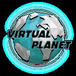 Download Virtual Planet APK