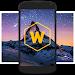 Download True HD 4K Wallpapers Free APK
