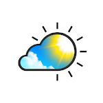 Download Weather Live APK