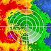 Download Weather Radar — Live Maps & Alerts APK
