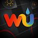Download Weather Underground: Forecasts APK
