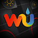 Download Weather Underground: Local Weather Maps & Forecast APK