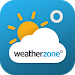 Download Weatherzone APK