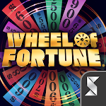Download Wheel of Fortune: Free Play APK