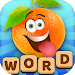Download Word Juice-crossword for more rewards APK