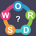 Download Word Search: Unscramble words APK