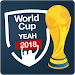 Download World Cup 2018 App - Yeah - Soccer APK