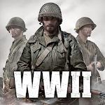 Download World War Heroes: WW2 FPS APK