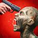 Download Zombeast: Survival Zombie Shooter APK