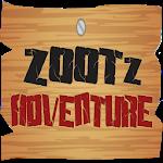 Download Zootz Adventure APK