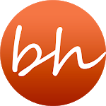 Download badhai ho APK
