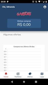 Download Clube Sartori APK