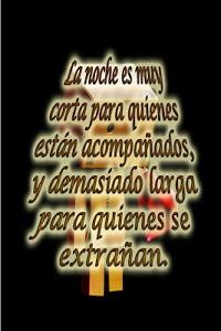 Download Te Extraño Mi Amor APK
