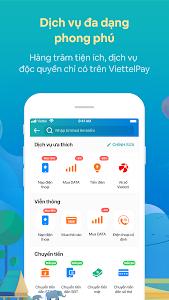 Download ViettelPay APK