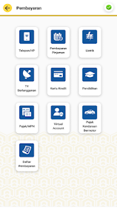 Download BTN Mobile APK