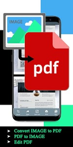 Download Document Scanner - (Made in India) PDF Creator APK
